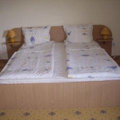Отель Pchelin Garden Болгария, Боровец - отзывы, цены и фото номеров - забронировать отель Pchelin Garden онлайн ванная