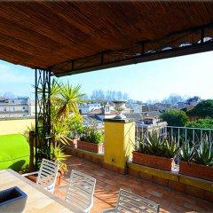 Отель Trastevere Santa Rufina Terrace фото 2