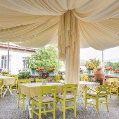 Chigdem Hotel-Special Category Чешме питание фото 2