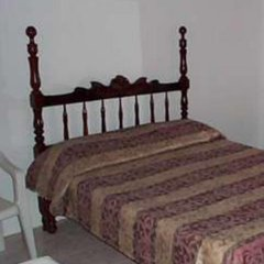 Отель Willowgate Resort 2* Стандартный номер с различными типами кроватей фото 5