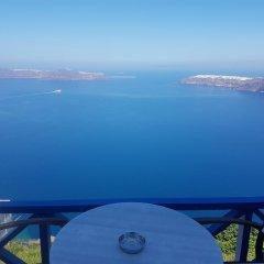 Отель Heliotopos Hotel Греция, Остров Санторини - отзывы, цены и фото номеров - забронировать отель Heliotopos Hotel онлайн пляж