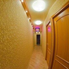 Мини-отель Апельсин интерьер отеля
