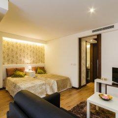 Отель 301 By Porto D'epoca комната для гостей