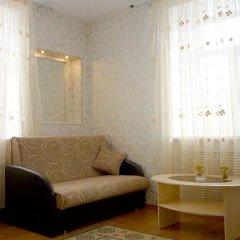 Мини-Отель Веселый Соловей Стандартный номер с различными типами кроватей фото 26