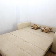 Гостиница АпартЛюкс Краснопресненская 3* Апартаменты с различными типами кроватей