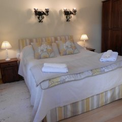 Отель Szymoszkowa Residence Resort & SPA Косцелиско комната для гостей фото 2