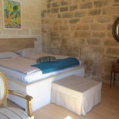Отель Masseria Coccioli Италия, Лечче - отзывы, цены и фото номеров - забронировать отель Masseria Coccioli онлайн бассейн