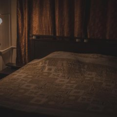 Гостиница Авион Люкс с разными типами кроватей фото 6