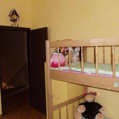 Отель By Sarik and Nika удобства в номере фото 2