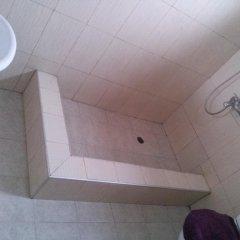 Onayaa Hotel ванная