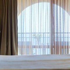 Отель Sea Wind Apartcomplex комната для гостей фото 3