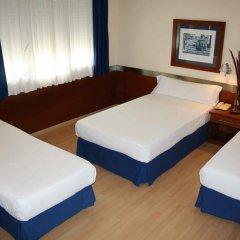 Tres Torres Atiram Hotel 3* Стандартный номер с различными типами кроватей фото 13