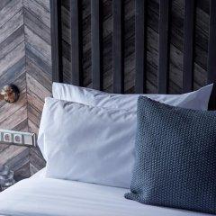Отель 18 Micon Street 4* Улучшенный номер с различными типами кроватей фото 6