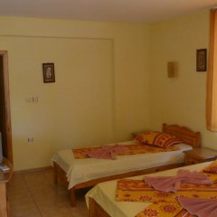 Отель Fener Guest House 2* Люкс фото 21