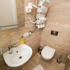 Hotel Complex Pans'ka Vtiha 2* Номер Делюкс фото 2