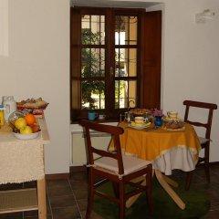 Отель San Rocco di Villa di Isola D'Asti Италия, Изола-д'Асти - отзывы, цены и фото номеров - забронировать отель San Rocco di Villa di Isola D'Asti онлайн в номере