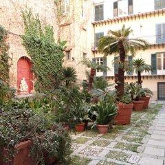 Отель Palazzo Artale Holiday Homes Италия, Палермо - отзывы, цены и фото номеров - забронировать отель Palazzo Artale Holiday Homes онлайн фото 7
