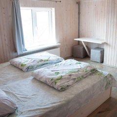 Гостиница Guest House Lviv Стандартный номер с двуспальной кроватью фото 4