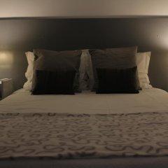 Отель Casa do Parque комната для гостей фото 3