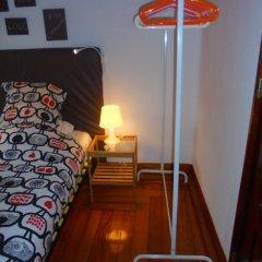 Отель Alfama 3B - Balby's Bed&Breakfast детские мероприятия фото 2