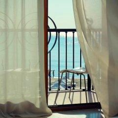 Hotel Dune 4* Стандартный номер с различными типами кроватей фото 9