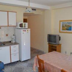 Colorina Apart Hotel & Spa 3* Апартаменты фото 18