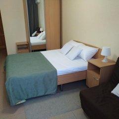 Assol Hotel комната для гостей фото 2