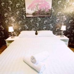 Гостиница Flatio на Большой Грузинской Апартаменты с различными типами кроватей фото 11