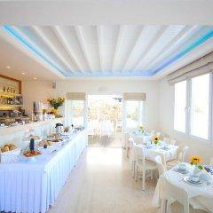 Отель Damianos Mykonos Hotel Греция, Миконос - отзывы, цены и фото номеров - забронировать отель Damianos Mykonos Hotel онлайн гостиничный бар