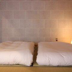 Hotel Itamuro Насусиобара комната для гостей фото 3