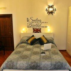 Отель Casa Vacanze Via Roma 148 Сиракуза детские мероприятия
