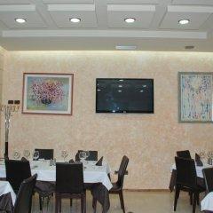 Отель Comfort Албания, Тирана - отзывы, цены и фото номеров - забронировать отель Comfort онлайн помещение для мероприятий