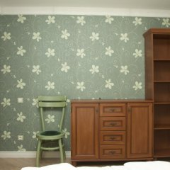 Отель Designapartments 3* Апартаменты с различными типами кроватей фото 10
