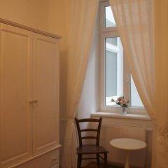 Отель Premarental.com Австрия, Вена - отзывы, цены и фото номеров - забронировать отель Premarental.com онлайн удобства в номере фото 2
