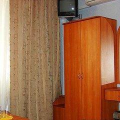 Гостевой дом Южный рай 2* Стандартный номер с различными типами кроватей фото 8