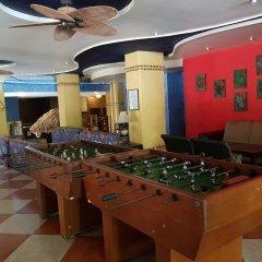 Hotel Club Del Sol Acapulco детские мероприятия фото 2