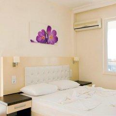 Апартаменты Irem Garden Apartments комната для гостей фото 4