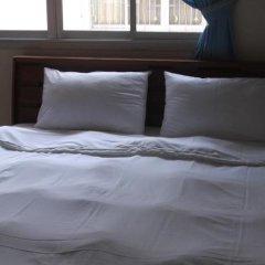 Отель Satang Guest House комната для гостей фото 5