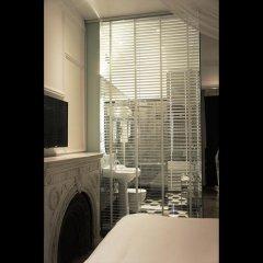 Отель Mr CAS Hotels Стандартный номер с различными типами кроватей фото 4