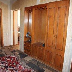 Отель Bari House in Tsaghkadzor 11 удобства в номере