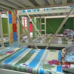 Hostel Laim детские мероприятия фото 2