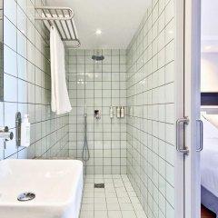 Отель Brummell 4* Стандартный номер с различными типами кроватей фото 7