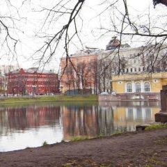 Апартаменты Sadovaya Apartments фото 3