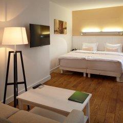 Гостиница Rudolfo 4* Полулюкс фото 2