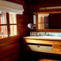 Отель Amara Ocean Resort удобства в номере