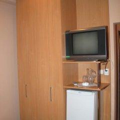 Отель Urmat Ordo 3* Стандартный номер фото 31