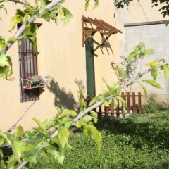 Отель B&B Cascina Barolo фото 6