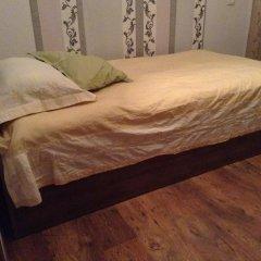 Отель Em&Ri Guest House in Odzun Стандартный номер с различными типами кроватей фото 3