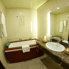 Отель Голден Пэлэс Резорт енд Спа 4* Полулюкс фото 3