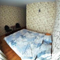 Отель Guesthouse Şara Talyan Апартаменты с различными типами кроватей фото 20